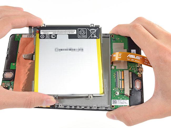 03-3-Nexus7-2013-iFixit