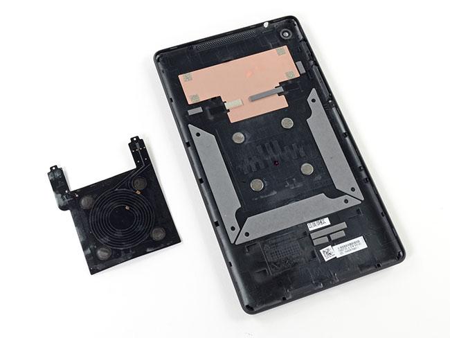 03-4-Nexus7-2013-iFixit