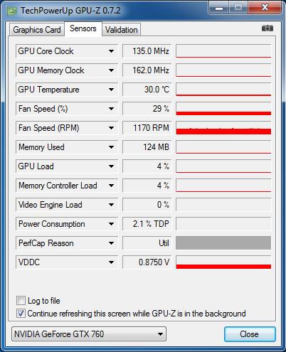 ASUS_GTX760_GPU-Z_idle