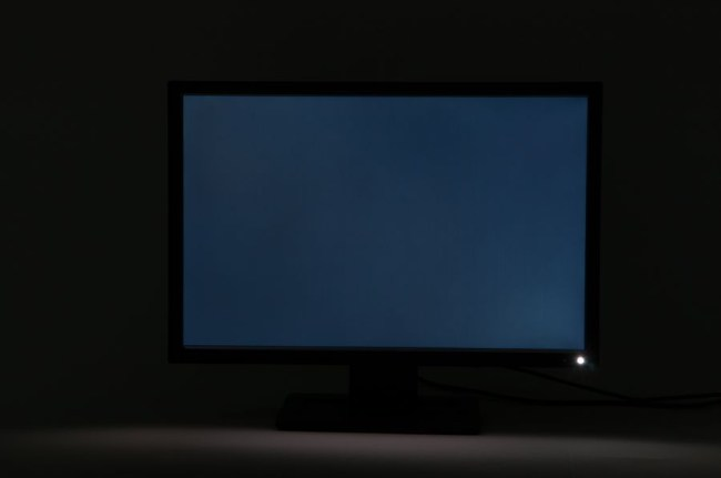 Benq_BL2411_backlight