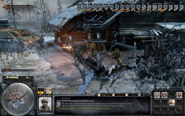 Company_of_Heroes_2_04