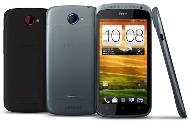 HTC-ONE-S-g8-03