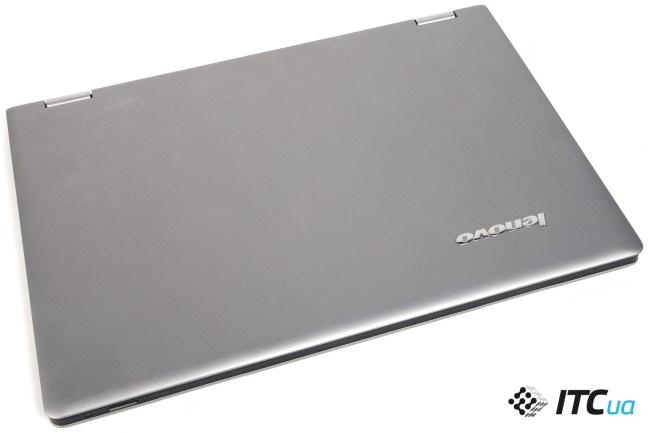 Lenovo_Yoga-13 (05)
