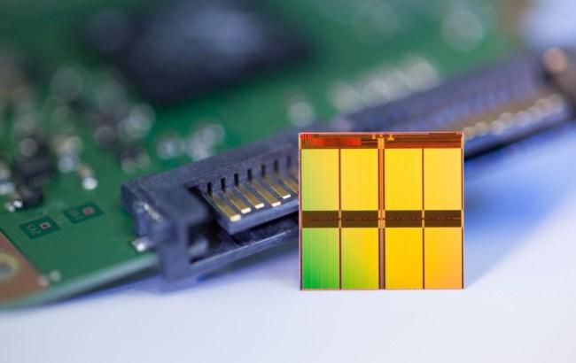 Micron_16nm_NAND_01