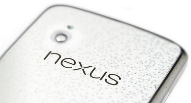 Nexus_4_white