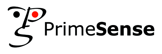 Primesense_logo