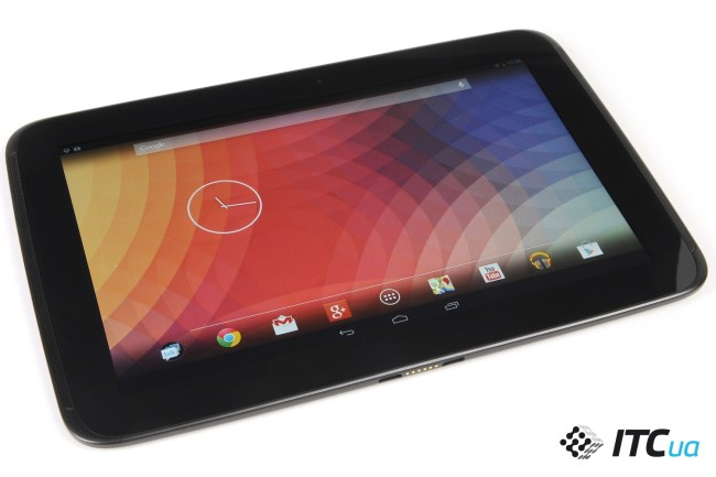 Samsung_Google_Nexus_10 (01)