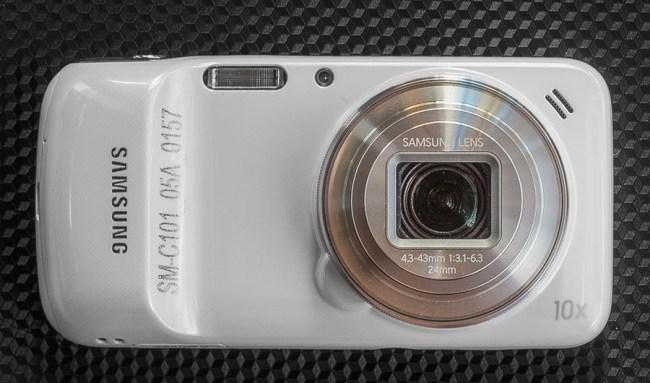 Samsung_S4_zoom_front