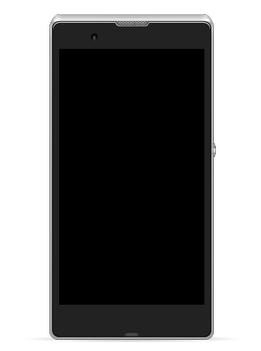 Sony Xperia i1 Intro