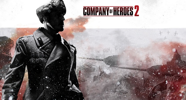 company_of_heroes_2_intro1