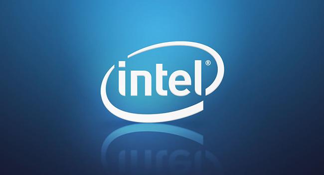 Intel анонсировала процессор Haswell для тонких устройств без активной системы охлаждения