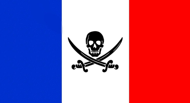 france-pirate