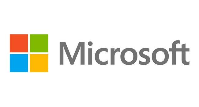 One Microsoft: Стив Балмер объявил о реорганизации компании