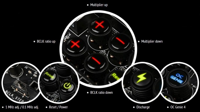 xpower_buttons