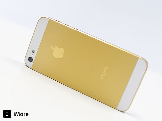 01-1-Gold-iPhone-5S
