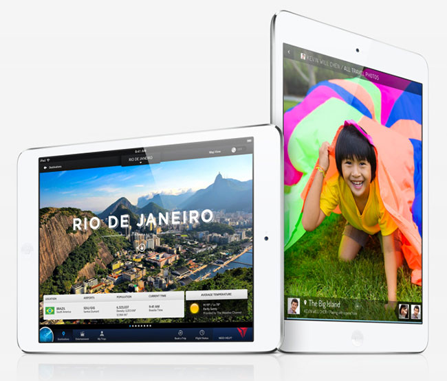 01-1-iPad-mini-2014