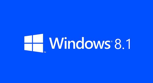 01-Windows8-1