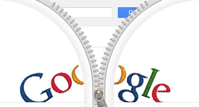 02-Google-UNZIP