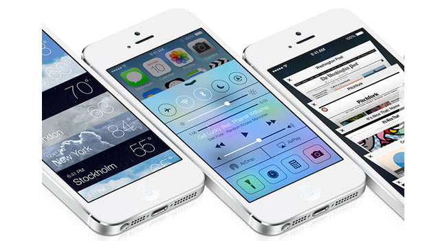 03-1-iOS-7-10Sept