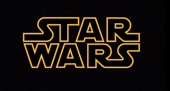 04-Star-Wars-Logo