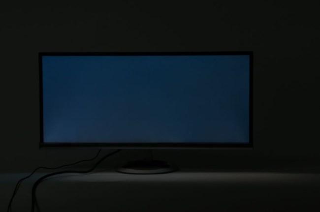 ASUS_MX299Q_backlight