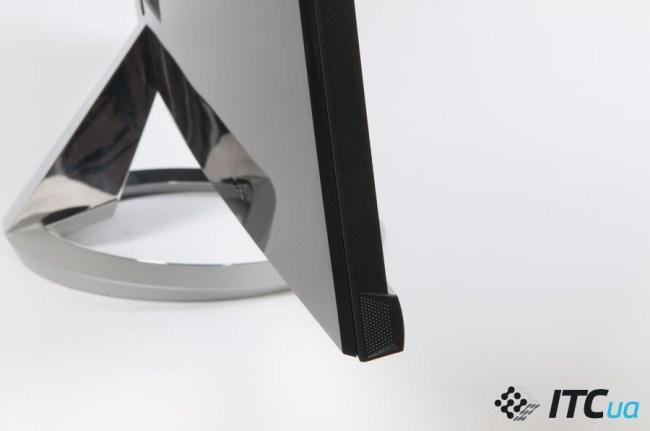 ASUS_MX299Q_speaker