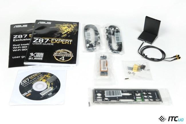 ASUS_Z87-Expert_3