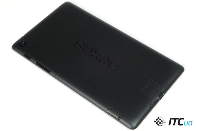 Google Nexus-7-new-2013 (08)