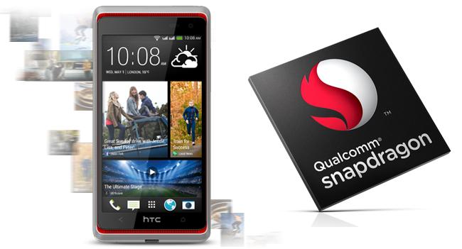 HTC_Desire_600_dual_SIM_s02