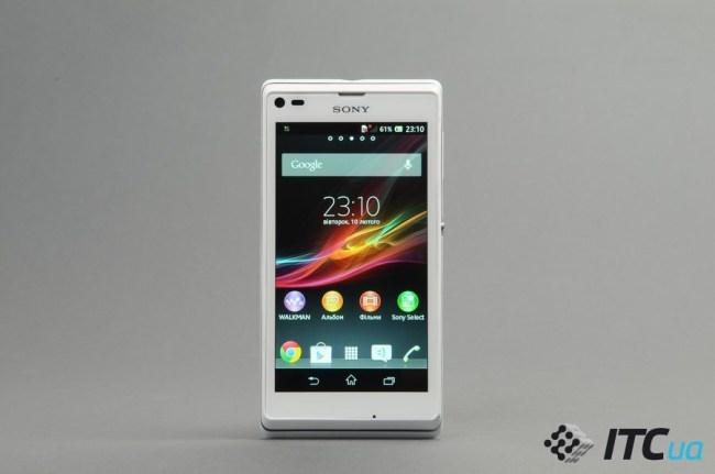 Sony Xperia L_02