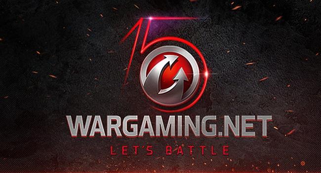 Wargaming_logo