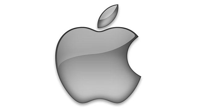 AllThingsD: релиз новой модели iPhone состоится в рамках специального мероприятия 10 сентября