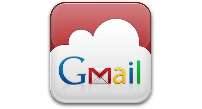 Google: не следует ожидать приватности при использовании электронной почты
