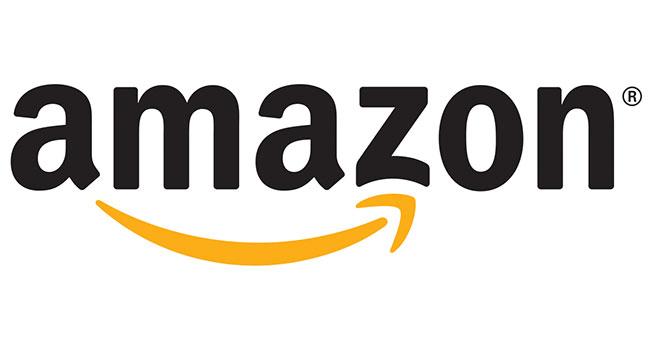 Game Informer: Amazon выпустит собственную игровую консоль к концу года
