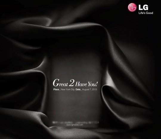 lg-g2-teaser