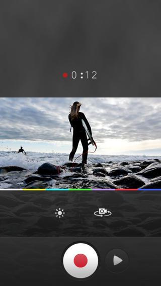 Mixbit - новый сервис для обмена видео от создателей YouTube