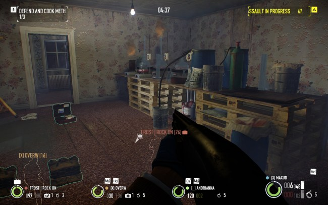 payday_2-12