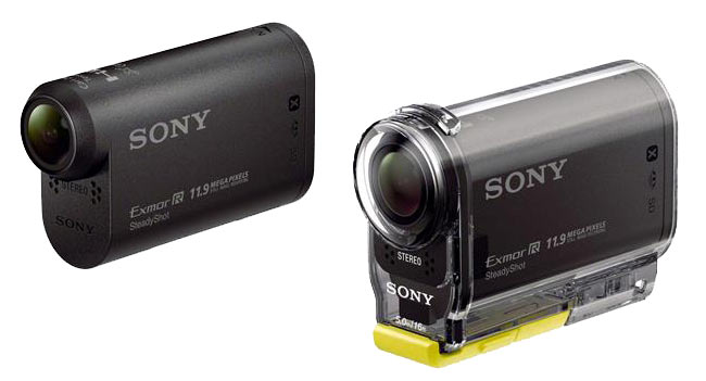 01-1-Sony-Action-Cam-HDR-AS30V