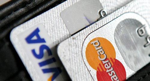 01-VISA-Cards