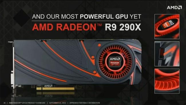 AMD_Radeon_290X