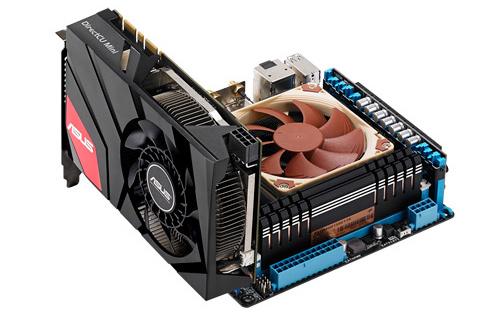ASUS_GTX760_mini_motherboard
