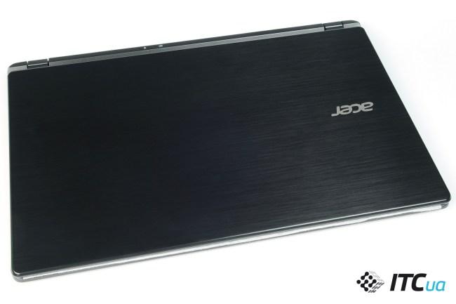 Acer_Aspire_V7 (5)