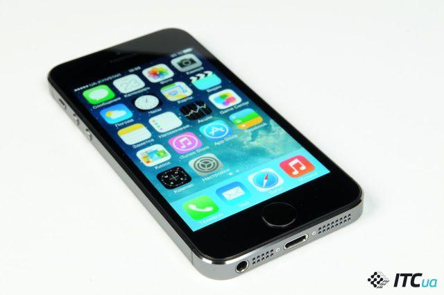 10 недорогих смартфонов с поддержкой 4G - ITC.ua