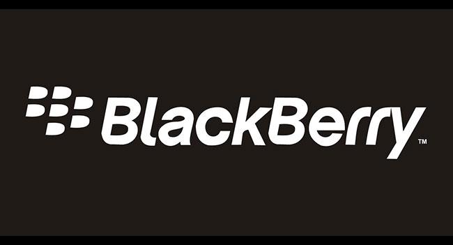 BlackBerry может стать нишевым производителем смартфонов