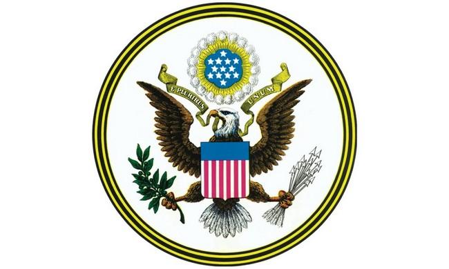 Американский Закон об авторском праве 1976 года изменил многие индустрии, в том числе компьютерную