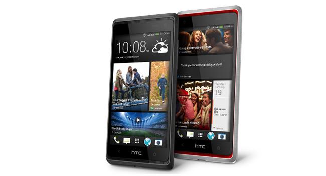HTC_Desire_600_dual_SIM_s07