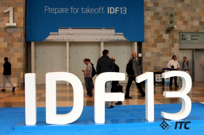 IDF2013_ShowCase (1)