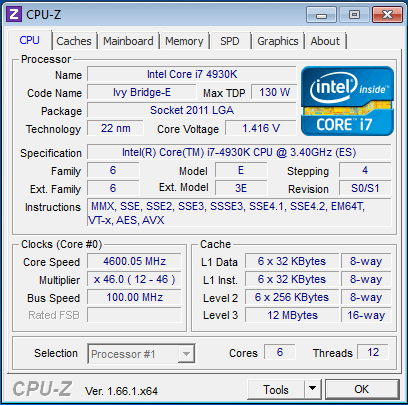 Intel_Ivy_Bridge-E_CPU-Z_4930K_overclock