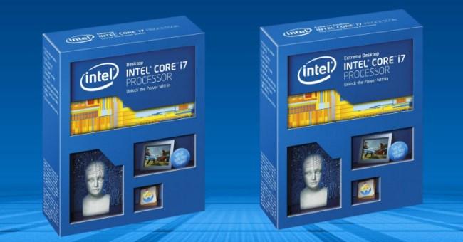 Intel_Ivy_Bridge-E_intro