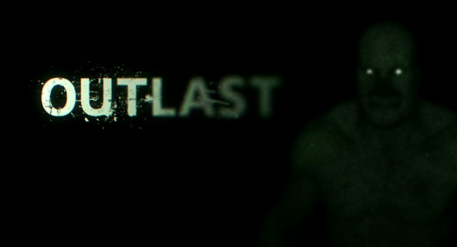 Outlast_Intro